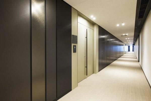FW-651 | fine wood,sustainia,wallcoverings | Sustainia