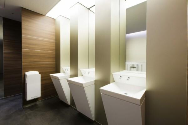 FW-1771H | fine wood,sustainia,wallcoverings | Sustainia