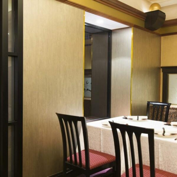 WG-1143EX | wood grain,sustainia,wallcoverings | Sustainia