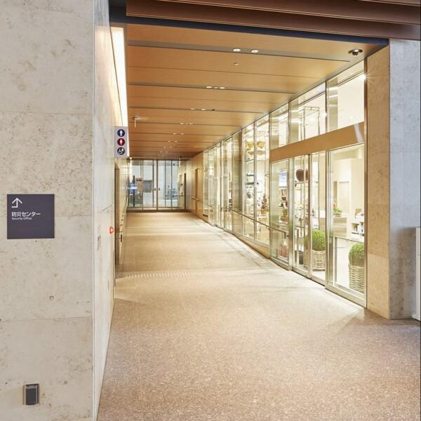 AE-1959MT | concrete,sustainia | Sustainia