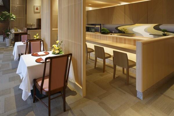 FW-640EX | fine wood,sustainia,wallcoverings | Sustainia