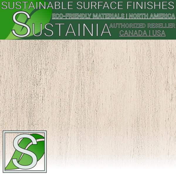 earth stone concrete ae-1880MT 3m di noc canada usa sustainia