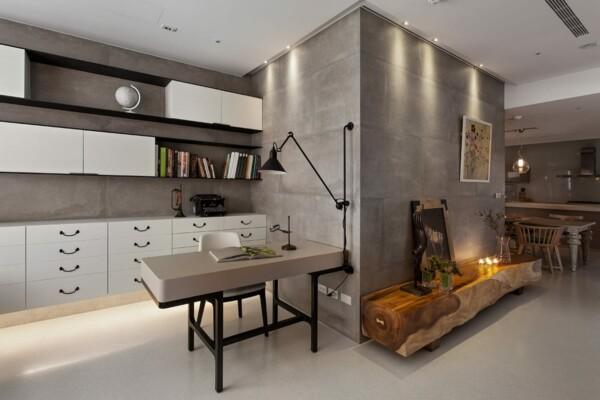 FW-1301 | fine wood,sustainia,wallcoverings | Sustainia