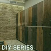 DIY Series