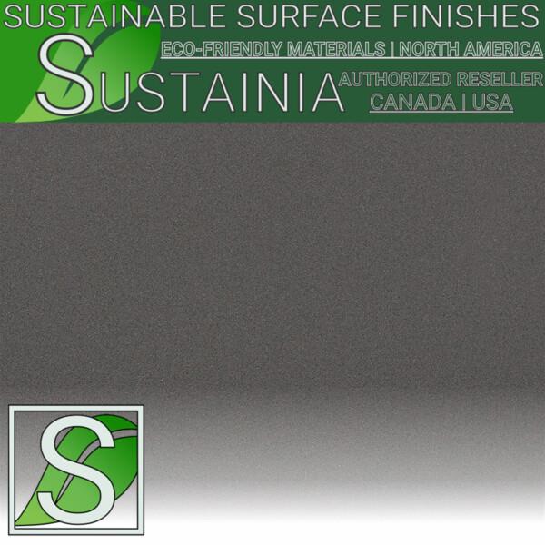 ME-004EX | metallic,sustainia | Sustainia