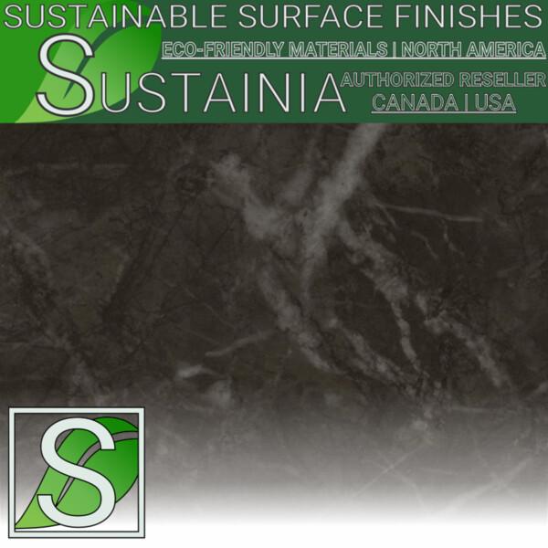 Stone ST 5849 3m di noc canada usa sustainia