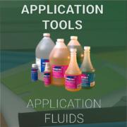 Application Fluids