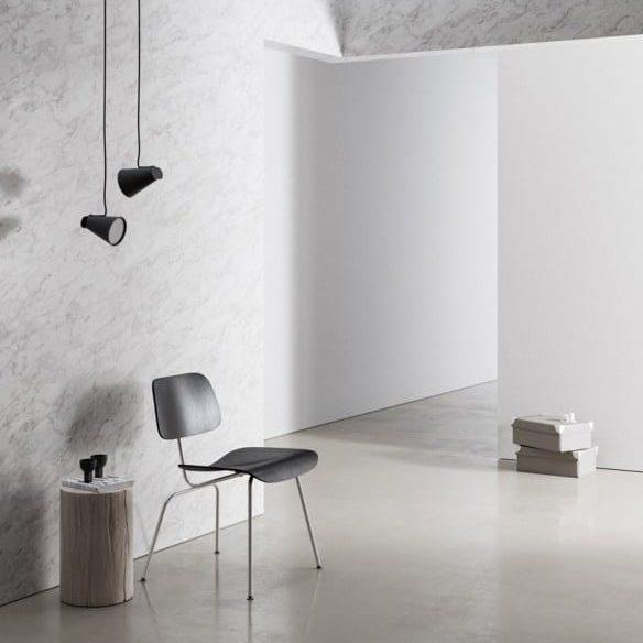 AE-1928MT | mortar,stucco,sustaina,wallcoverings | Sustainia