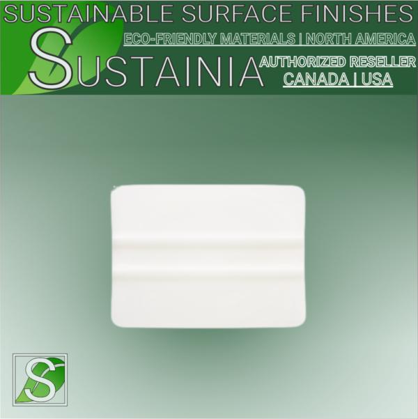PRNS-004 | squeegee | Sustainia