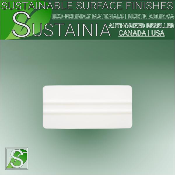 PRNS-006 | squeegee | Sustainia
