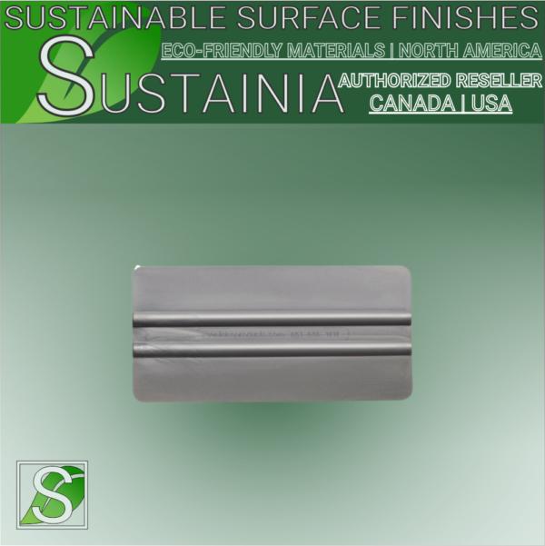 NSHD-006 | squeegee | Sustainia