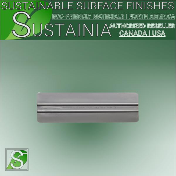 NSHD-012 | squeegee | Sustainia