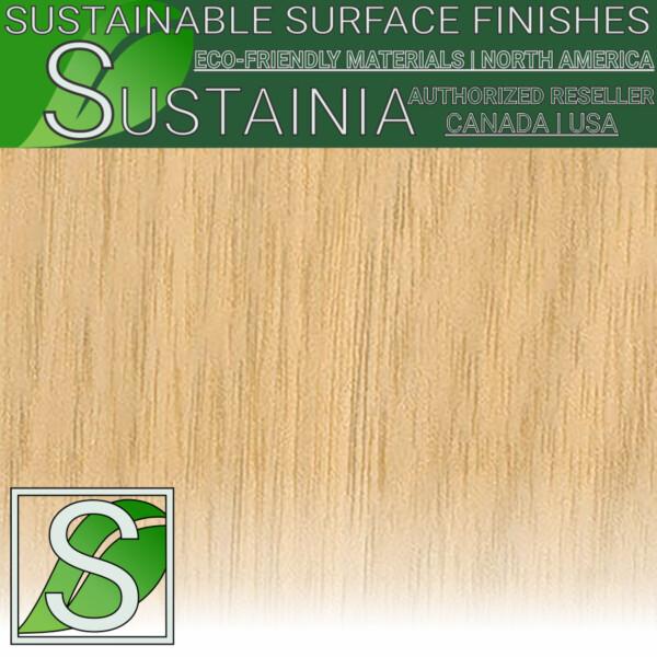 3m di noc dry wood wallcoverings