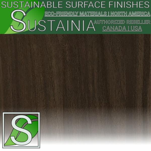 fine wood 3m di noc wallcoverings