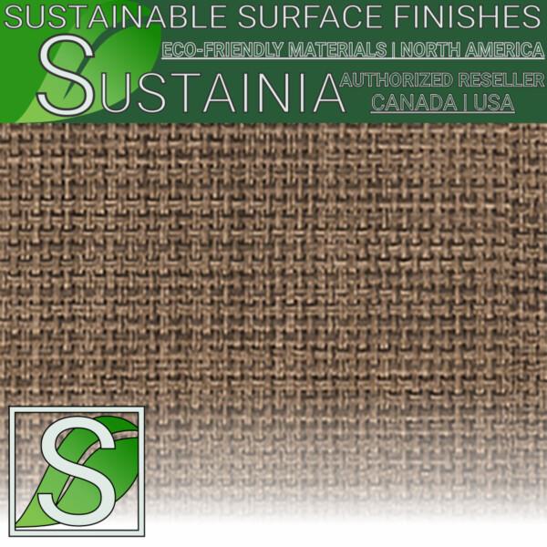 3m di noc wallcoverings nuno textile architectural finishes nu-1239
