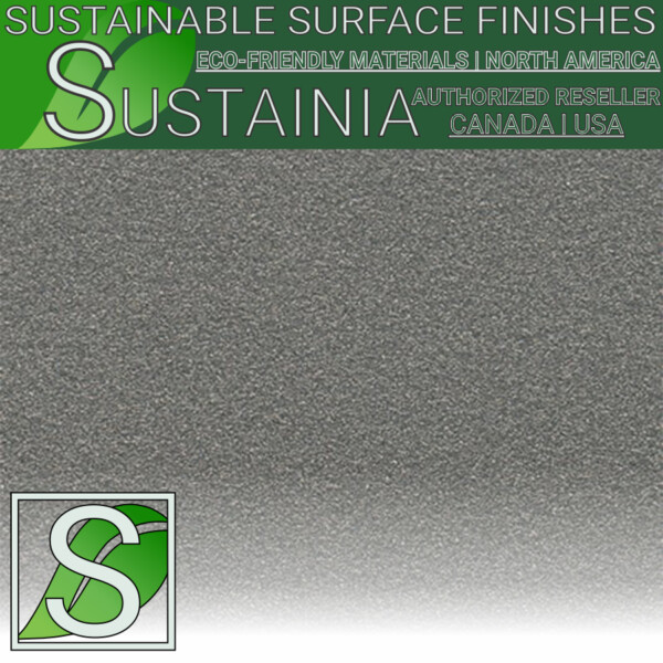 metallic wallcoverings sustainia by 3m di noc architectural finishes ps-038