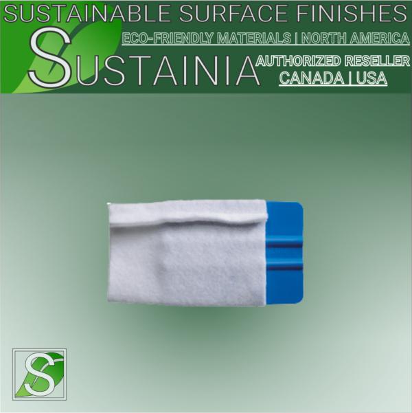 FSC-004   squeegee   Sustainia