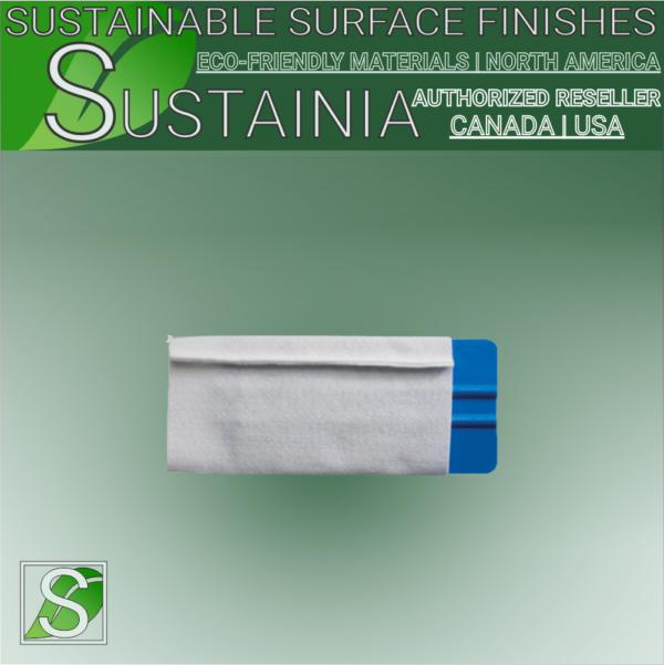 FSC-006 | squeegee | Sustainia