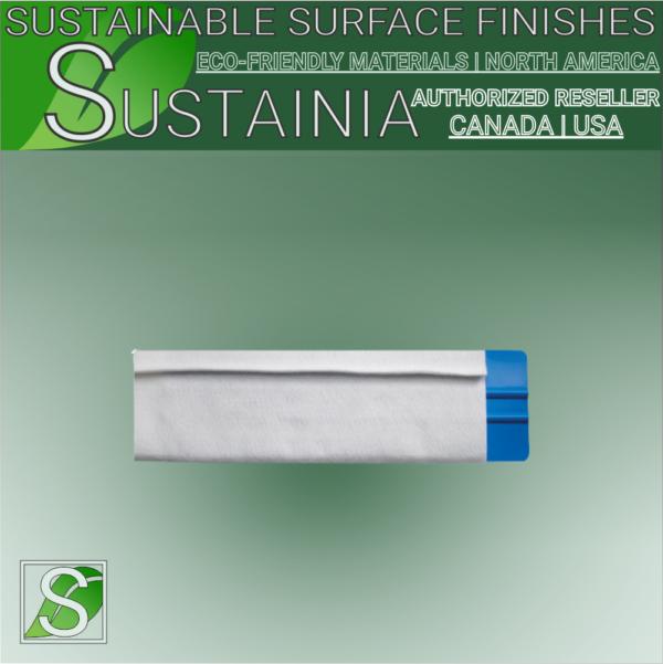 FSC-012 | squeegee | Sustainia