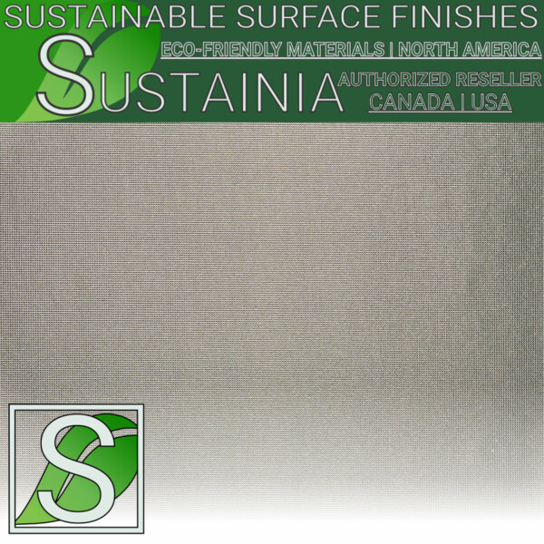 CH-1629AR   metallic hairline, sustainia, wallcoverings   Sustainia
