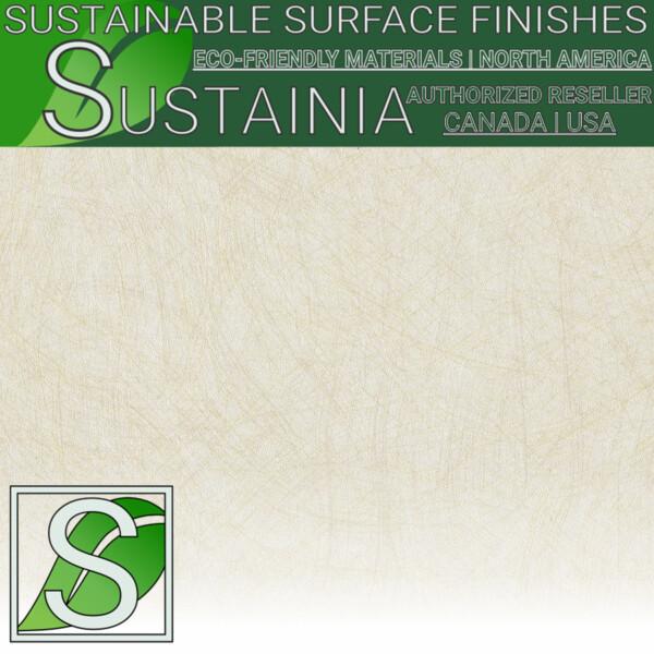 FW-521 | fine wood, sustainia, wallcoverings | Sustainia