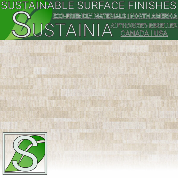 FA-1526AR | abstract, sustainia, wallcoverings | Sustainia