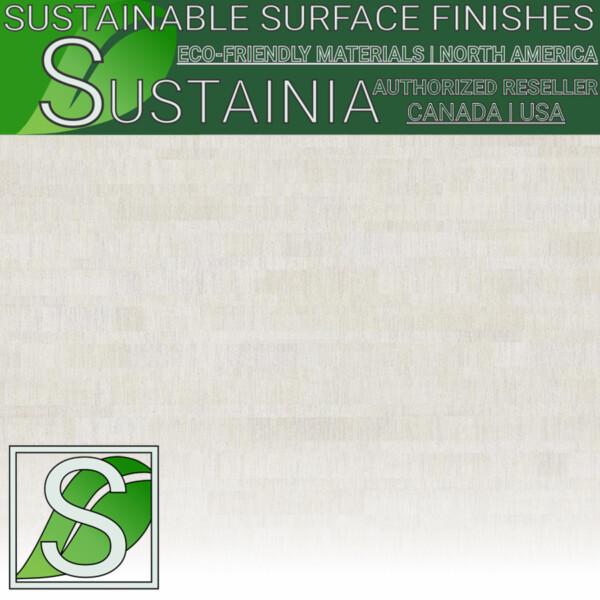FA-1527AR | abstract, sustainia, wallcoverings | Sustainia