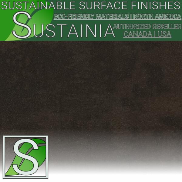 fa-1530 + fa-1530ex concrete wallcovering films by 3m di noc architectural finishes