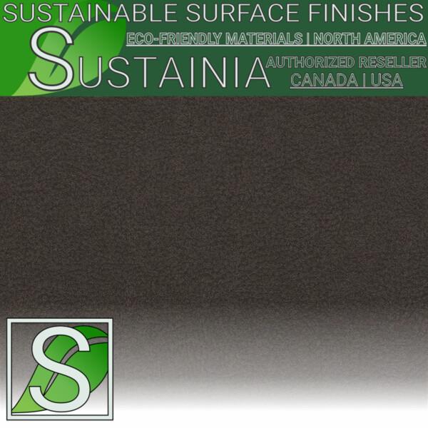 LE-703EX   leather, sustainia, wallcoverings   Sustainia