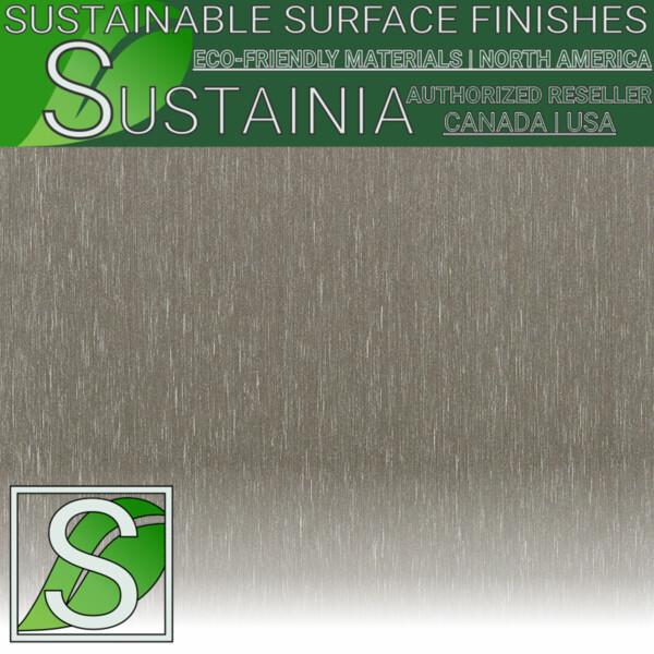 ME-1781AR | metallic,sustainia,wallcoverings | Sustainia