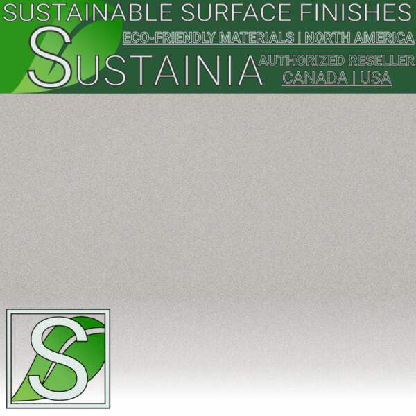 ME-432AR   metallic,sustainia,wallcoverings   Sustainia
