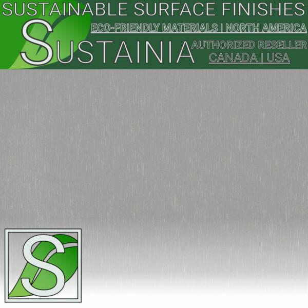 ME-904AR   metallic, sustainia, wallcoverings   Sustainia