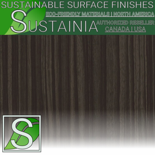 Metallic Wallcoverings by 3M DI NOC Available at Sustainia . ca