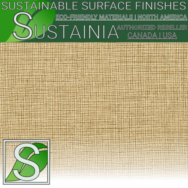 3m di noc wallcoverings nuno textile architectural finishes nu-2011
