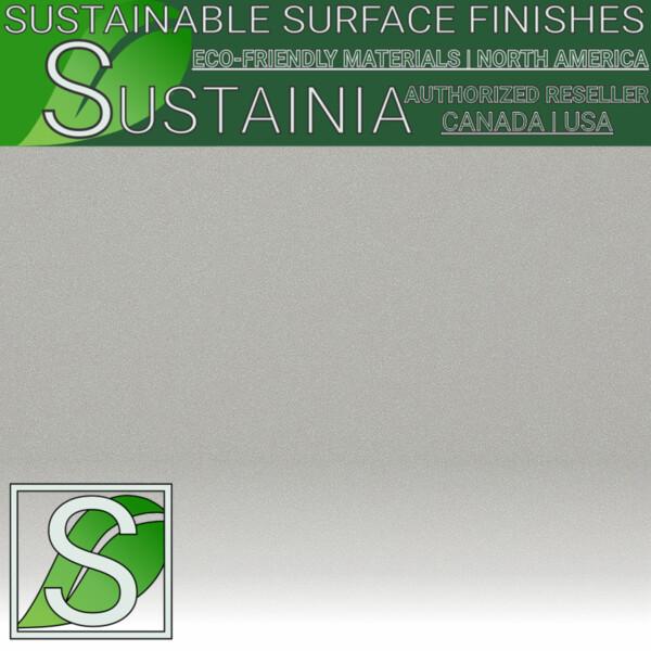 PA-045AR   metallic,sustainia,wallcoverings   Sustainia