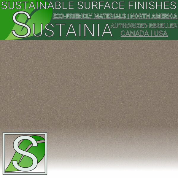 Metallic wallcovering films by 3m di noc architectural finishes pa-181