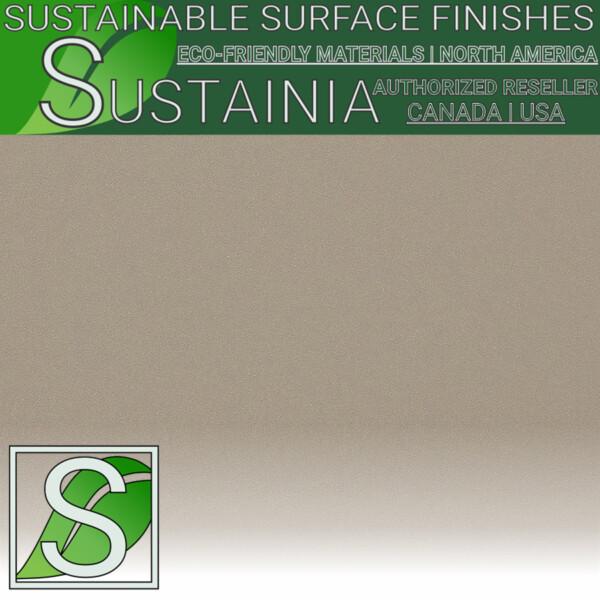 PA-183AR | metallic,sustainia,wallcoverings | Sustainia