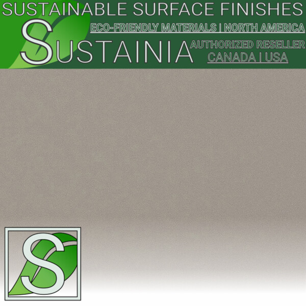 metallic wallcoverings sustainia by 3m di noc architectural finishes pa-187
