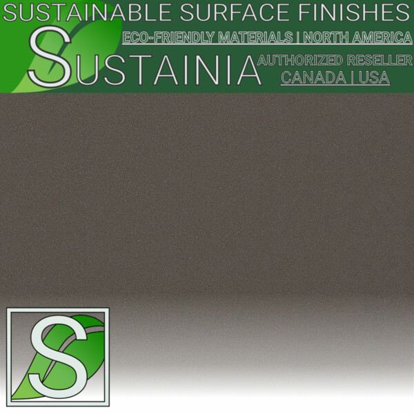 metallic wallcoverings sustainia by 3m di noc architectural finishes pa-389