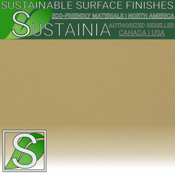 PA-683AR | metallic,sustainia,wallcoverings | Sustainia