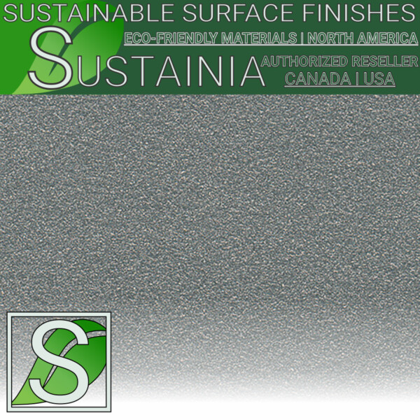 metallic wallcoverings sustainia by 3m di noc architectural finishes pa-038