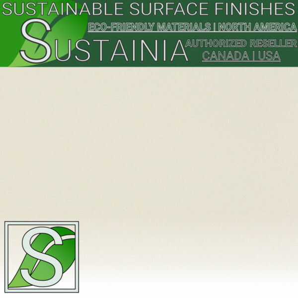 metallic wallcoverings sustainia by 3m di noc architectural finishes ps-090