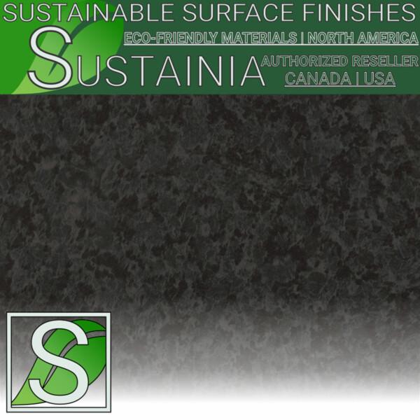 stone series 3m di noc sustainia