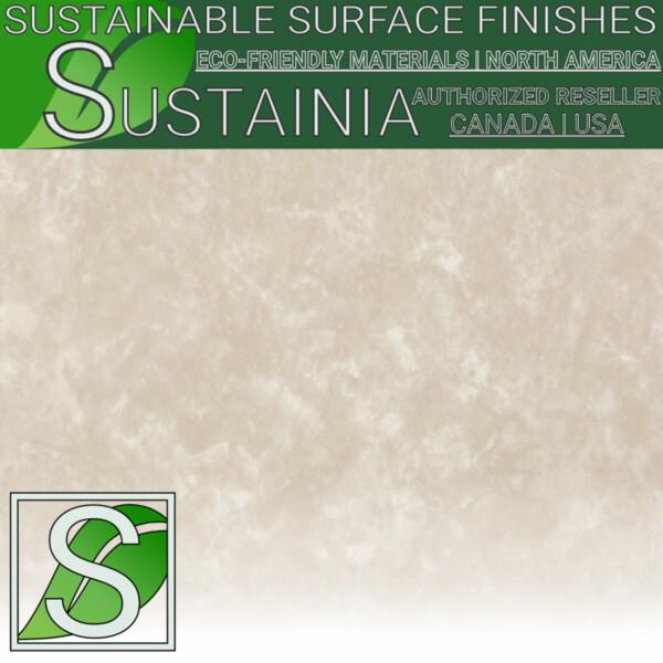 natural stone granite wallcovering film 3m di noc