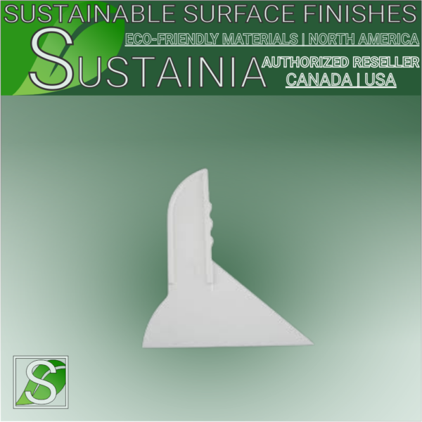 SSF-48560 | The Slammer,Squeegee | Sustainia