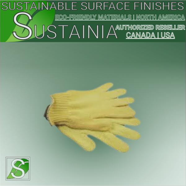 SSF-84754 | Application Tools | Sustainia