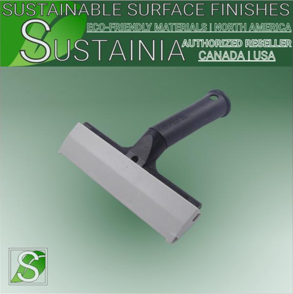 SSF-49256 | Application Tools | Sustainia