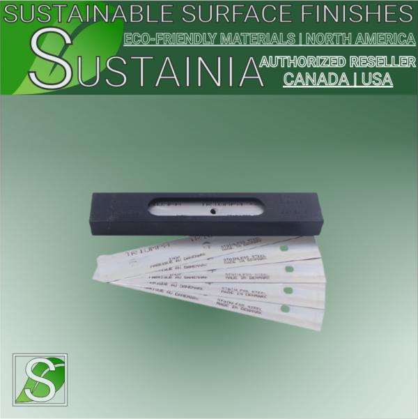 SSF-49192 | Application Tools | Sustainia