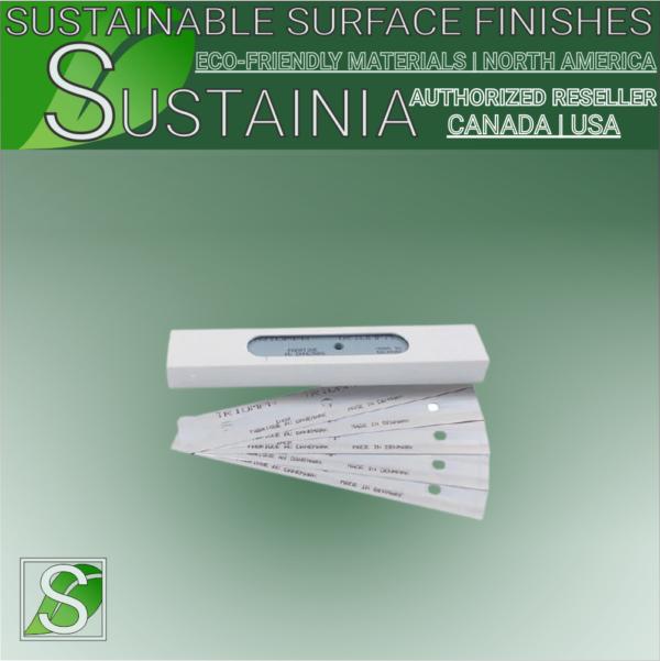SSF-49190 | Application Tools | Sustainia