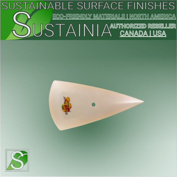SSF-05769   squeegee,squeegees   Sustainia